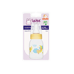 Wee Baby Classic Pp Feeding Bottle Code 851 125ml