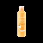شیر پاک کن نوتریتیو وژتال ایوروشه مناسب پوستهای خشک و خیلی خشک 200 میلیلیتر