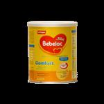 شیر خشک ببلاک کامفورت مناسب از بدو تولد به بعد 400گرم