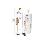 شامپو  کافئین سریتا ضدریزش و تقویت کننده مو مناسب انواع مو 200 میلیلیتر