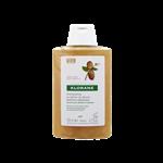 شامپو خرمای صحرایی کلوران مناسب موهای خشک و شکننده 200 میلیلیتر