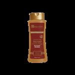 شامپو روغن آرگان میس ادن مناسب برای موهای خشک و آسیبدیده 250 میلیلیتر
