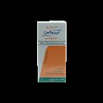 Irox Sebarox For Dry Scalps Shampoo 200ml