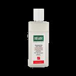 شامپو تقویتکننده و ضد ریزش آنتی شوت هگور مناسب انواع مو 150 میلیلیتر