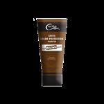 شامپو تثبیتکننده و محافظ رنگ سریتا مناسب موهای قهوهای 200 میلیلیتر