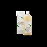 شامپو الوشن دوکری مناسب موهای ظریف و پوست سر حساس 200 میلیلیتر