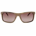 عینک آفتابی گس مدل 6805-LBRN-34
