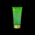 ژل پاککننده اسکراب لوفا مناسب پوست چرب 175 میلیلیتر پرایم