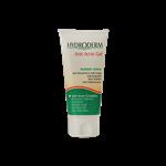 ژل ضد جوش و آنتی آکنه مناسب پوستهای چرب و آکنه دار 50 گرم هیدرودرم