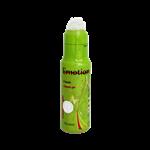 ژل بهداشتی سبز ایموشن مدل fresh مخصوص بانوان