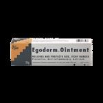 پماد ایگودرم ایگو مناسب پوستهای دارای التهاب و خارش 25گرم