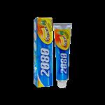 خمیر دندان ویتاکر 2080 ویتامینه 120گرم