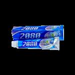 خمیر دندان کویتی پروتکشن 2080 ضد پوسیدگی و ضد جرم 120گرم