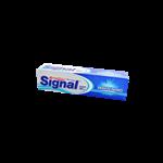 خمیر دندان سفید کننده سیگنال