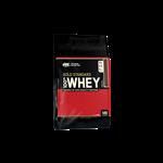 پروتئین 100% وی طلایی استاندارد اپتیموم نوتریشن 4.54 کیلوگرم