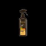 روغن برنزه کننده و ویتامینه SPF6  مناسب انواع پوست 250 میلیلیتر سیگل