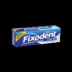 چسب دندان مصنوعی فرش فیکسودنت با طعم نعناع 47 گرم
