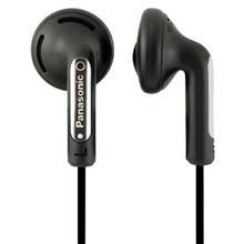 Panasonic RP-HV094 Headphone