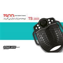Speaker TSCO TS 2605