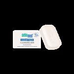 پن ضد جوش سبامد مناسب پوستهای چرب، مختلط و دارای جوش 100گرم