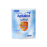 پودر شیر خشک آپتاکید نوتریشیا مناسب کودکان بالای 3 سال 400 گرم