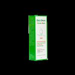 پن مایع کلیندامایسین دئودراگ مناسب انواع پوست 150 میلیلیتر