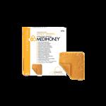 پانسمان آلژینات عسل مدی هانی 10×10سانتیمتر