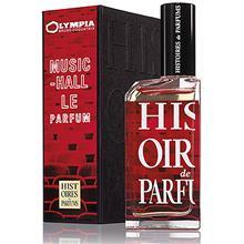 ادو پرفیوم زنانه Histoires De Parfums Olympia حجم 60ml