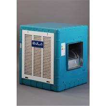 Absal AC70 Evaporative Cooler