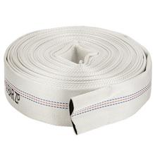 Ziggurat Plast 2 Inch Fire Fighting Hose
