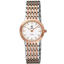 Cover Co125.29 Watch For Women