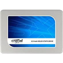 Crucial BX200 SSD - 240GB