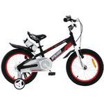 دوچرخه شهري قناري مدل Space No.1 سايز 12