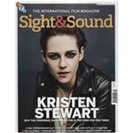 مجله Sight & Sound - آوريل 2017