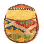 کیف دوشی گلیم راگچری SHF113