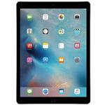 Apple iPad 9.7 inch (2017) 4G 128GB Tablet