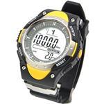 ساعت مچی دیجیتالی سانرود مدل FR718A