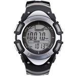 ساعت مچي ديجيتالي سانرود مدل FR704A