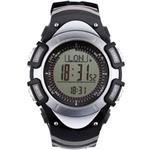 ساعت ورزشي سانرود مدل FR8204A