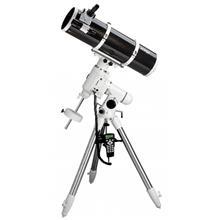 Skywatcher BKP200/F800 EQ6 GOTO