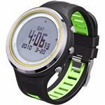 ساعت ورزشي سانرود مدل FR800NA