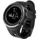 ساعت مچي ديجيتالي سانرود مدل FR830