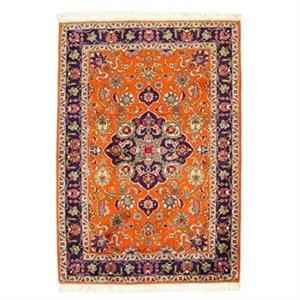 قیمت فرش یک متری