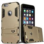 کیس محافظ iPhone 6 / 6S Armor ShockProof
