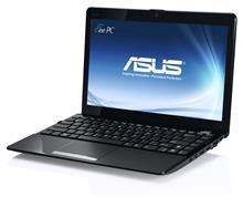 ASUS Eee PC 1015B-AMD-1 GB-250 GB-256 MB