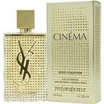 Cinema Gold  EDP