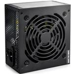 DeepCool DP-DE380-BK Computer Power Supply