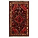 فرش دستبافت یک متری کد 9512267