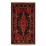 فرش دستبافت یک متری کد 9512268