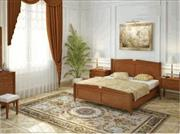 تخت خواب خوشخواب آلفیا عرض 140